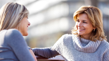 adult psychotherapy and psychoanalysis