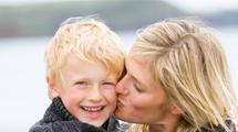 psycho therapist parents children bartlett