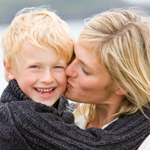 psychotherapy practice child parent guidance autism